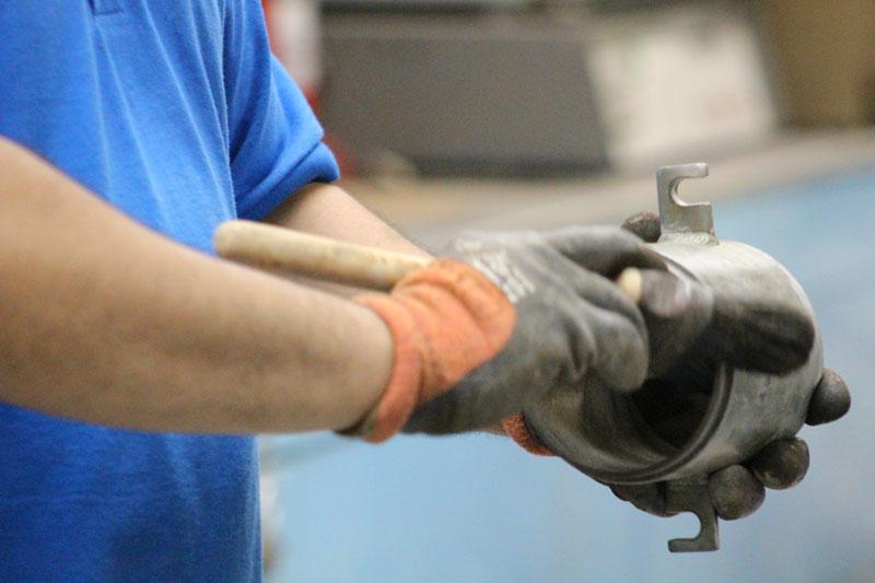 Construction Materials Testing